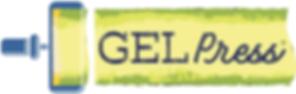 GELPRESSFINALLOGO2018regweb.png