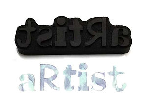 joggles-cat-kerr-foam-stamp-artist-57622