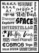 Stencil-L723-Space-Words-L723-Kerr.jpg