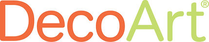 decoart-logo.jpg