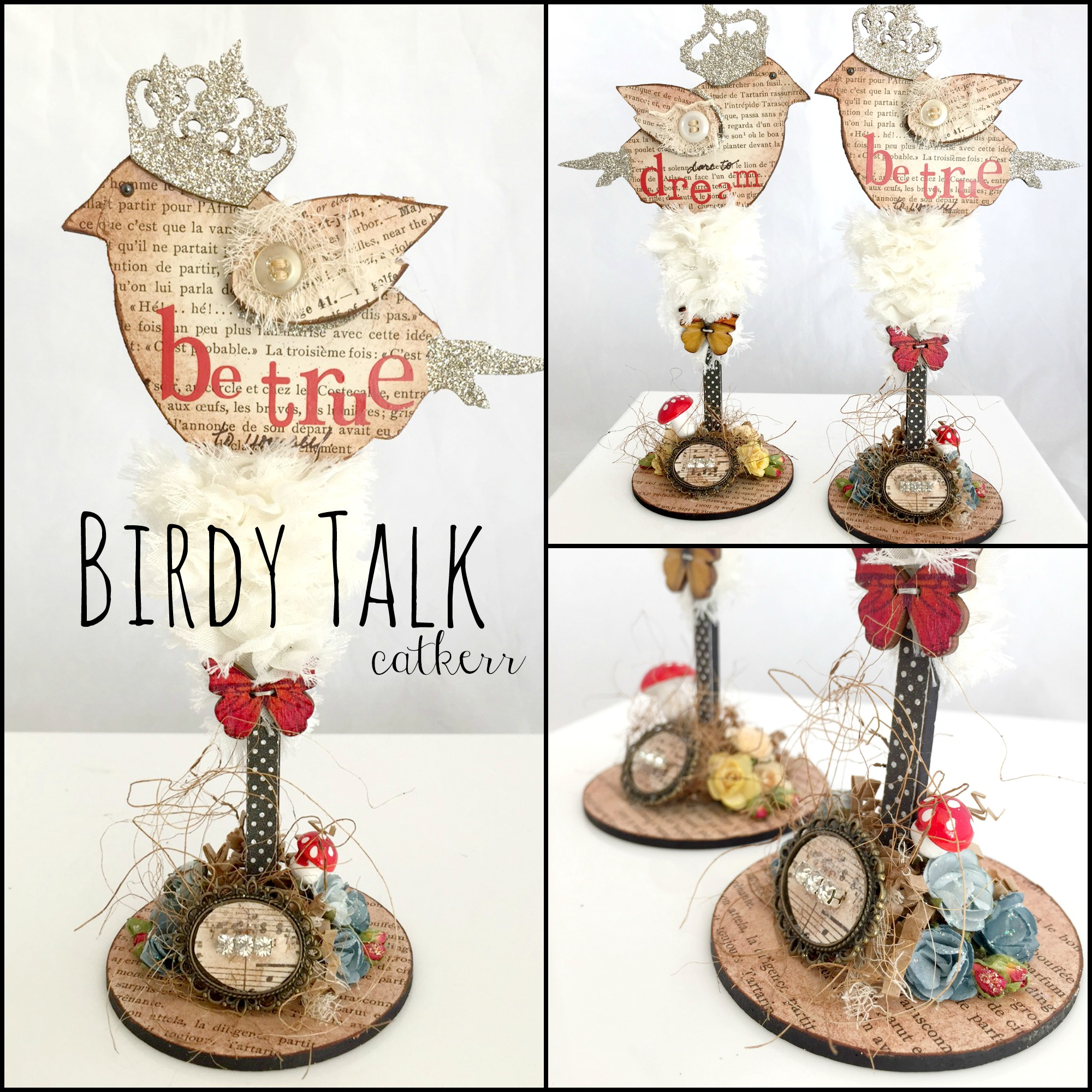 PicMonkey Collagebirdy talk.jpg