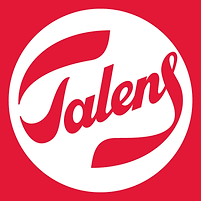 cropped-talens-square-logo.png
