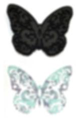 joggles-cat-kerr-foam-stamp-mariposa-576