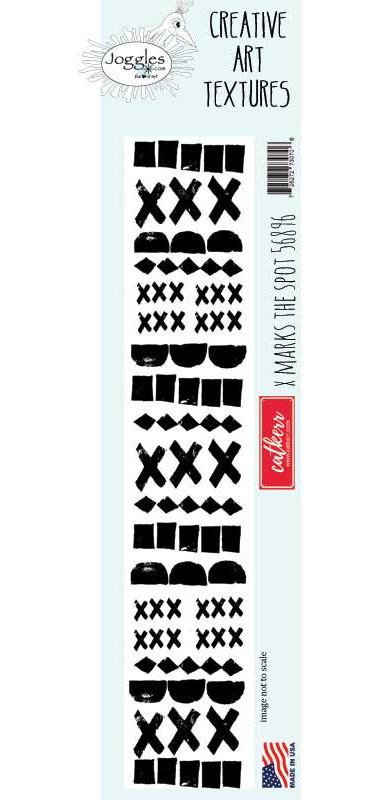 cat-kerr-joggles-creative-art-texture-x-
