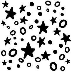 stars and circles 5 x 5.jpg