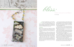 Kerr_BlissNecklace_SOM0312-0.png
