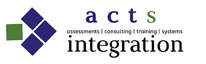 ACTS Integration.png
