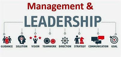 Management-Leadership_edited_edited.jpg