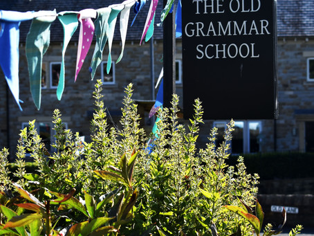 Photos by Margaret Brown from our 'Open Day' on Saturday 24th August 2019