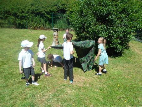 Photos from Friends of St Joseph's Catholic Primary School