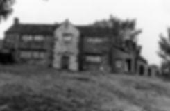The old grammar school school lane earby