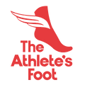 Red_bigfoot_logo_transparent.png