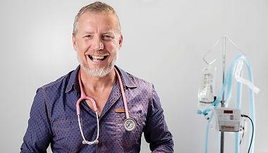 BOQ-Specialist-Success-Story-Dr-Geoff-Wi