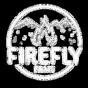 fireflyfilms lgo.png