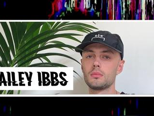 Bandcamp Picks: Bailey Ibbs