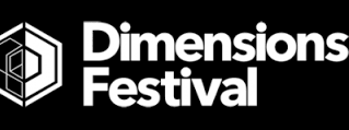 Dimensions Festival 17' Review