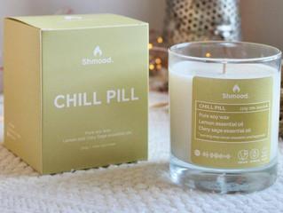 Shmood: The Candle Making Business Championing Sustainably