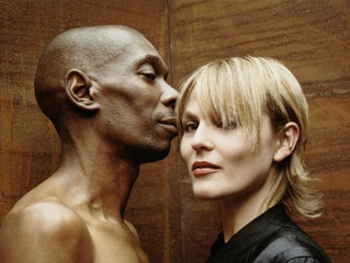Faithless Return With First New Single In 10 Years
