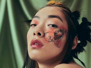 Rina Sawayama carves her own pop music landscape with debut album