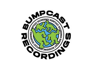 Bumpcast Recordings Release Debut VA 'Bumper2Bumper'
