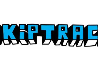 Label Spotlight: Skiptrace