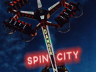 Spin City: A Conversation with Leeds' Freshest Garage Night