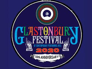 Glastonbury Festival cancelled due to Coronavirus