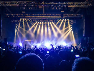 Grassroots Venues To Receive £230k Help from Music Venues Trust