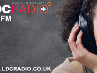 LDC Radio: A Conversation with Leeds' Brand New FM Station