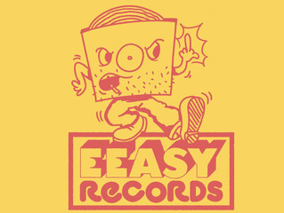 Eaasy Records New Compilation Is Raising Funds For Leeds Venues