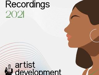 Scuffed Recordings Announce New Development Program for Women & Non-Binary Producers