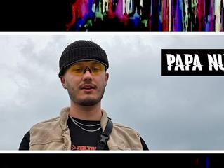 People Behind The Party: Papa Nugs