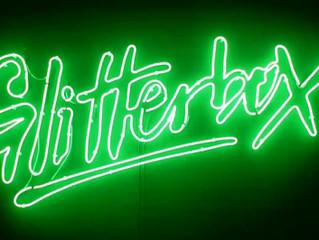 Label Spotlight: Glitterbox