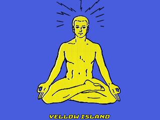Label Spotlight: Yellow Island Records