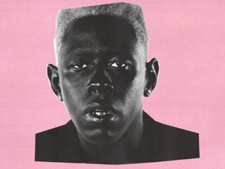 In Review: Tyler, The Creator's 'Igor'