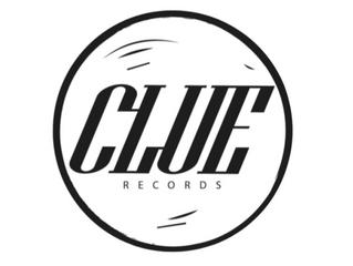 Label Spotlight: Clue Records