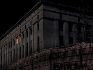 Berlin Club Berghain to Reopen as Art Gallery