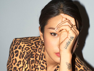 What the Peggy Gou Drama Reveals About Sex In Music