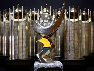 The BabyStep Breakdown of the Mercury Prize Award Nominees