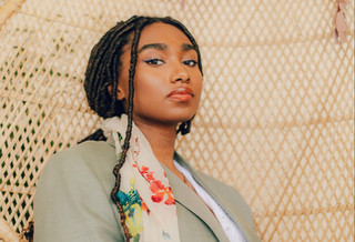 Raelle Releases Standout EP