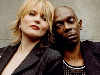 Watch: DJ Mag Mini-Doc on the Making of Faithless' 'Insomnia'