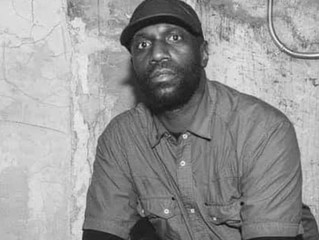 The Co-Founder of The Roots Malik B. Has Died Aged 47