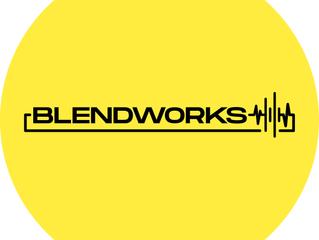 Getting to Know: Blendworks