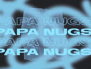 Flavas w/ Bakey: Papa Nugs to Kick Off Leeds' Socially Distanced Nightlife with Event at Sheaf S