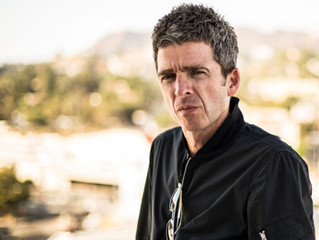 Noel Gallagher to share unreleased Oasis song Don't Stop Now