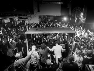 Interview: Mungo's Hi Fi talk Origins, Inspirations, and the charm of Leeds