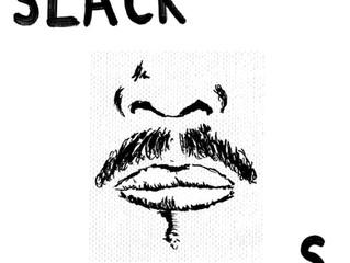 In Review: Slacks