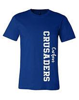 CCA shirt 2021.jpg