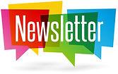 newsletter_clipart_1.jpg