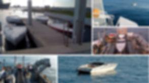 boat collage.jpg